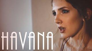 Video Camila Cabello - Havana - Fusion / Rock cover by Halocene MP3, 3GP, MP4, WEBM, AVI, FLV Maret 2018