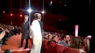 Nonton Berlinale 2016   Alone In Berlin   Gala 15 02 2016 Film Subtitle Indonesia Streaming Movie Download