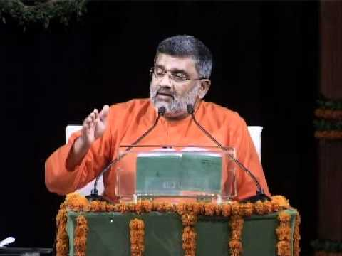 Bhagavad Gita, Chapter 3, Verses 19-23, (107)