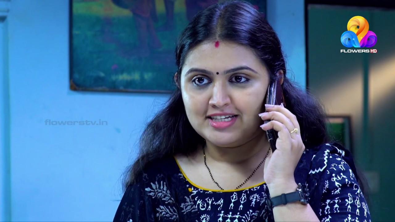 Arundhathi January 25,2016 Epi 276 TV Serial