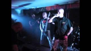 Video DEAF & DUMB RELICS - EMBRYO(2013)