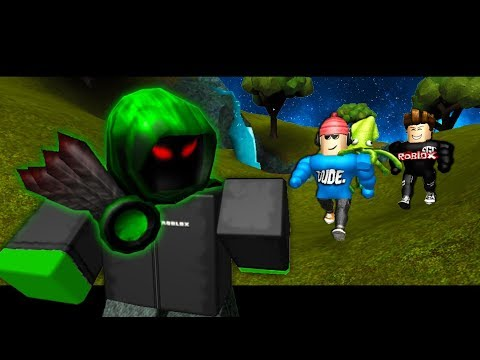 legend of the green guest a roblox story 4 37 mb wallpaper