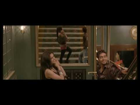 London Dreams 2009 - New Bloopers Compiled - Web Exclusive - New Hindi Movie - ...