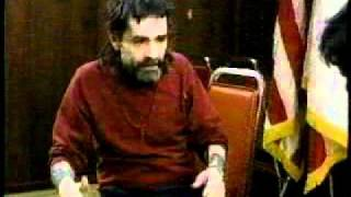 Video MANSON 1988 INTERVIEW  -San Quintin MP3, 3GP, MP4, WEBM, AVI, FLV Agustus 2019