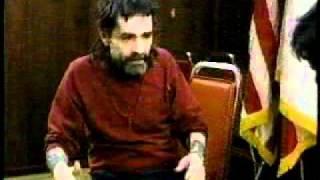 Video MANSON 1988 INTERVIEW  -San Quintin MP3, 3GP, MP4, WEBM, AVI, FLV Desember 2018