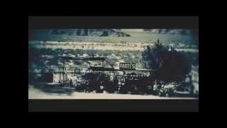 Nonton Fast & Furious 6 - drift na estrada do serrano Film Subtitle Indonesia Streaming Movie Download