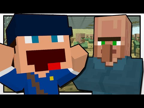 Minecraft | SCHOOL SHOW AND TELL | Custom Mod Adventure