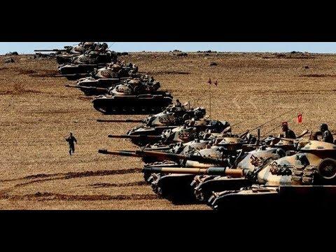 Gelin Savaşa