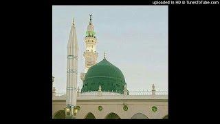 Video Ya Nabi Salam Alaika by Fasihuddin Soharwardi MP3, 3GP, MP4, WEBM, AVI, FLV Maret 2019
