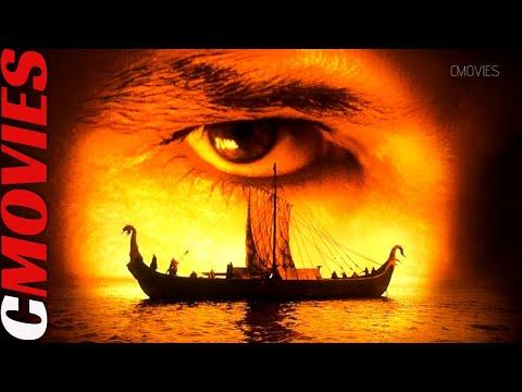"THE 13TH WARRIOR I Soundtrack ""Sound Of The Northmen"" [HD]"
