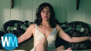 Nonton Top 5 Reasons Why Gerald's Game Is Trending Film Subtitle Indonesia Streaming Movie Download