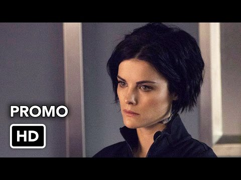 Blindspot 1.21 (Preview)