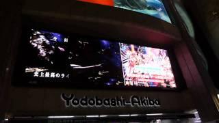 Nonton                         F                                                                            Film Subtitle Indonesia Streaming Movie Download