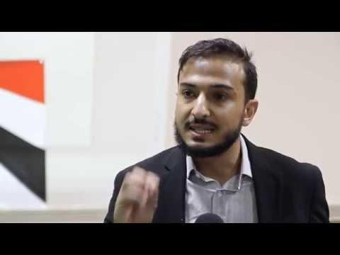 ندوة اليمن إلى أين ..؟!