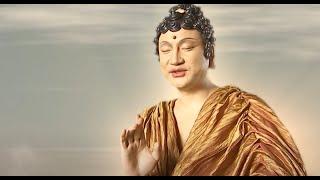 Thầy THÍCH GIÁC NHÀN giảng Công Đức Lễ Phật Lễ Quan Âm Bồ Tát Tiêu Trừ Nghiệp Chướng