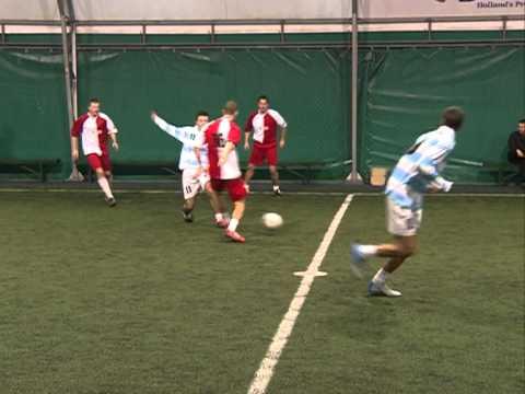 Pregled 7. kola lige, sezona 2013/14
