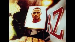 Video AZ - Mo Money Mo Murder Mo Homicide MP3, 3GP, MP4, WEBM, AVI, FLV Juni 2018