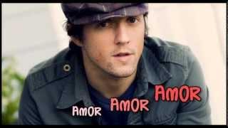Jason Mraz - I'm Yours - Traduccion al español ᴴᴰ