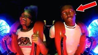 Video Boys Passing Out #2   Funny Slingshot Ride Compilation MP3, 3GP, MP4, WEBM, AVI, FLV Agustus 2019