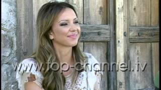 Spektaklet E Reja Argëtuese - Top Channel Albania - Pasdite Ne Top Channel
