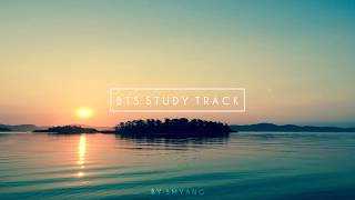 Video 1 Hour Ultimate BTS Piano Music for Studying and Sleeping MP3, 3GP, MP4, WEBM, AVI, FLV Juli 2018