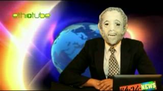 Ethiopia: Very Funny - Fugera News | Episode 2