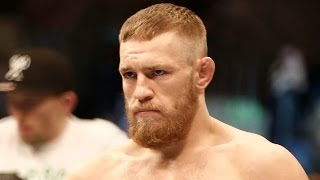 Nonton Mcgregor Promises First Round Win Over Poirier Film Subtitle Indonesia Streaming Movie Download