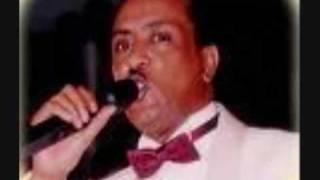 Tilahun Gessesse Dj Nebex Remix (In Loving Memory Of Legendary Ethiopian Singer )