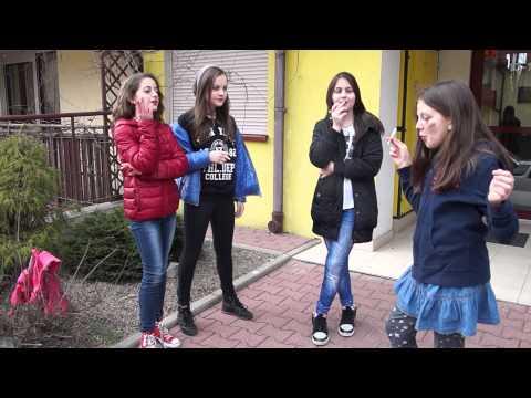 Uzalezniona 2015 04 08 full k (видео)