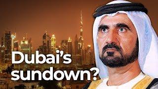 Download Video Crisis in Dubai? - VisualPolitik EN MP3 3GP MP4