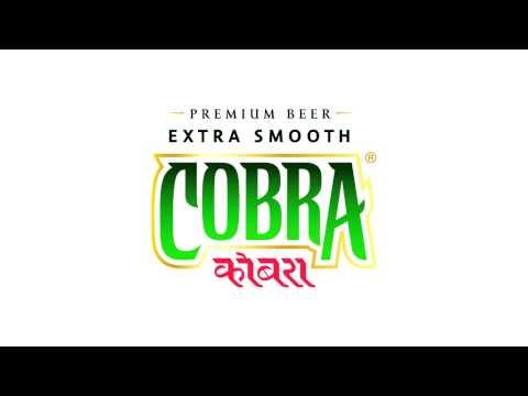 Cobra Beer Radio Advertisement 2