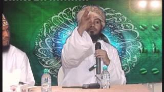Umuhimu Wa Kutangaza Dini By Sheikh Nurdin Kishki 2