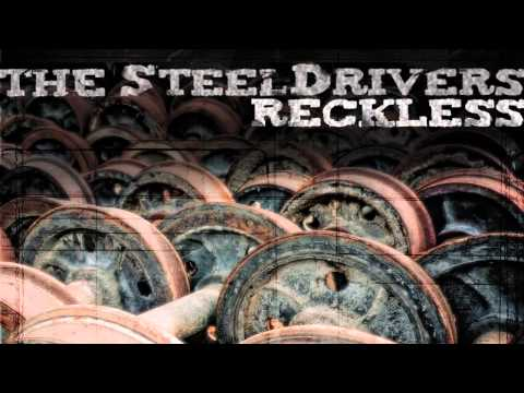 The Steeldrivers - Peacemaker (Official Audio)