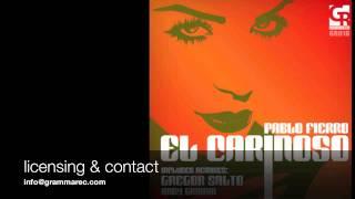 Pablo Fierro - El Carinoso (Andy Gramm Dub Mix)