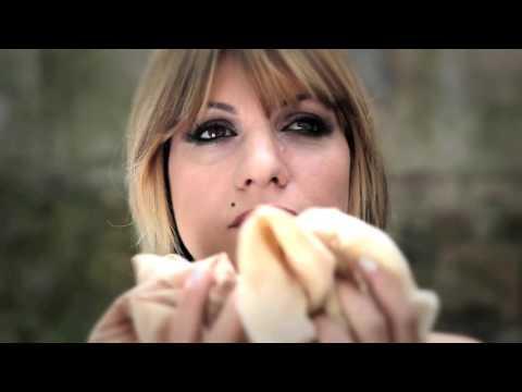 Lisa - Non è perfetto (Official Video)