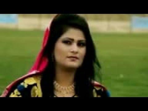 Video Brishna Amil New Song 2016 Arman Razi download in MP3, 3GP, MP4, WEBM, AVI, FLV January 2017