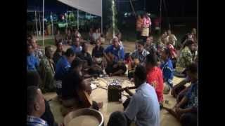 Lomaiviti Islands Fiji  city photos gallery : Kalapu TEMATA mei LOMAIVITI 2013 #2