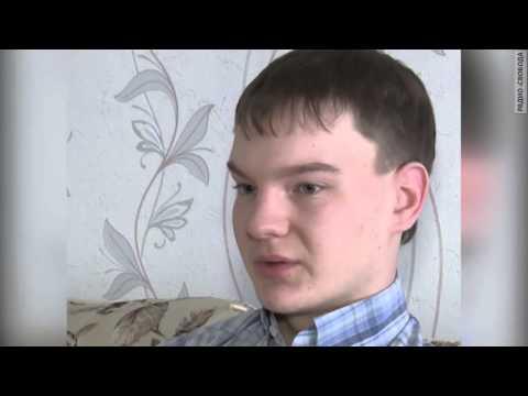 Как в России судят за блоги и лайки - DomaVideo.Ru