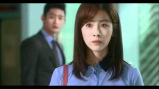 Video Hurt (상처)-Ali(알리) [Rooftop Prince OST with ENG SUB] MP3, 3GP, MP4, WEBM, AVI, FLV Juli 2018