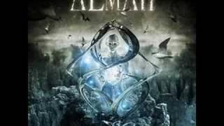 Almah - Birds Of Prey