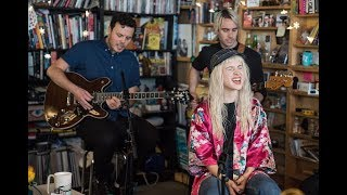 download lagu download musik download mp3 Paramore: NPR Music Tiny Desk Concert