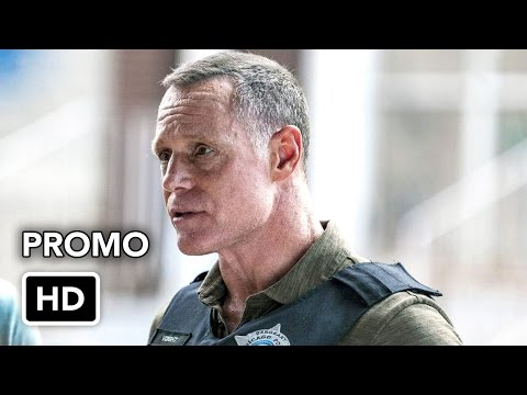 Chicago P.D. 4.02 (Preview)