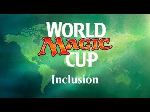[WotC] Inclusion