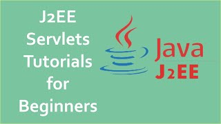 J2EE Tutorial For Beginners Creating Login Page Using JSP Servlet With Mysql Database