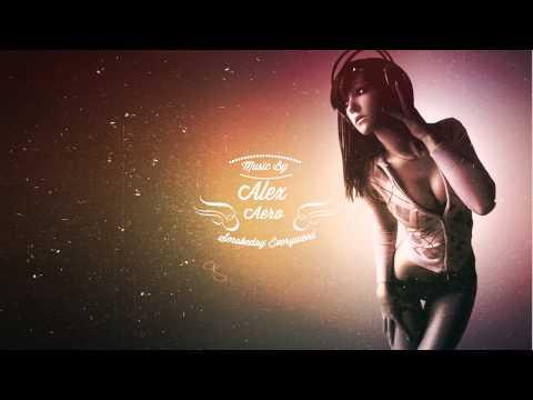 Avicii - The Nights (Alex Aero Remix) - Thời lượng: 3 phút, 4 giây.