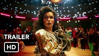 Pose - Bande annonce