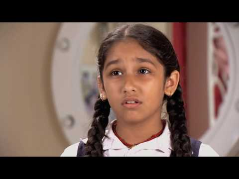 Zee World: Reach For The Stars - Feb W2 2017