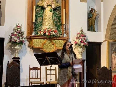 Concierto Navideño de Juan Santamaría en La Redondela