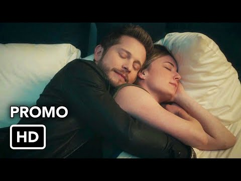 The Resident 3x15 Promo (HD)
