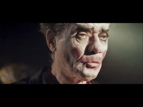 Tekst piosenki KaeN - Ballada o Dawidzie Starejki po polsku